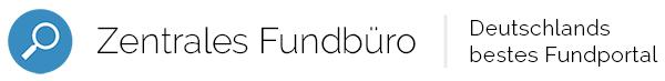 https://www.zentralesfundbuero.com/assets/img/bildmaterial/Logo_Zentrales_Fundbuero_600x73.png