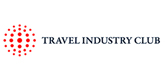 Travel Industry Club